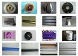 Dwy-10W Dwy-20W Dwy-30W 광섬유 Laser 표하기 기계
