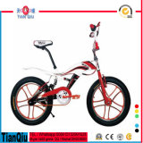 20インチSteel Frame Freestyle 20*3.0 Tire Bicycle/BMX BicycleかMini Bike