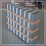 Kundenspezifischer Neodym-Magnet des Block-160*55*40 mit Zink-Überzug