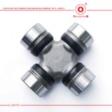 5-297X Universal Joint for Japanese Car