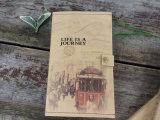48k gerecycleerde Notitieboekjes, de Goedkope Notitieboekjes van de Bevordering, de BulkNotitieboekjes van de Douane