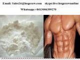 Занимаясь культуризмом сырцовый стероидный порошок Drostanolone Enanthate Masteron