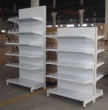 Полка хранения Standstore индикации гондолы
