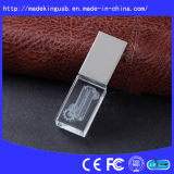 Crystal USB Flash Drive ( USB 2.0 )