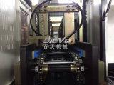 De volledig Automatische Machine van het Afgietsel van de Fles van het Huisdier Blazende BV-A4