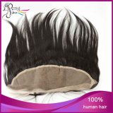 13X4 100%Unprocessed Virgin Human Hair Stright Lace Frontal
