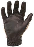 Arbeit Handschuh-PU Handschuh-Handschuhe-Camo Handschuh-Mechaniker Handschuh-Sicherheit Handschuh-Bearbeiten Handschuh