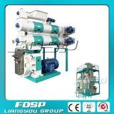 リングは機械または水の供給の餌の造粒機の価格を作る魚の供給を停止する