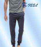 Pareggiatore di forma fisica di ginnastica dell'OEM dai fornitori di vestiti cinesi