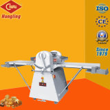 Pâtisserie européenne Sheeter de la pâte du type 520 à vendre