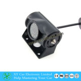 12V~24V visione notturna Bus Rear View Video Camera Xy-05