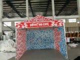 3X3 Pop oben Folding Canopy Tent