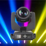 Xlighing Moving Head 230 7r Sharpy Beam Light