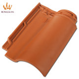 2,015 New Style Interlocking Water Proof Roof Tile (R1-W85)