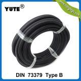 De Slang van de Brandstof van het Type B van Merk NBR DIN 73379 van Yute