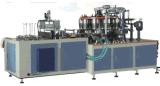 Machine de cuvette de position de Kfc une plus grande de machine de vitesse de papier de /High