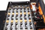 Ce 6 Ton zitten-op de Elektrische Slepende Tractor van het Type