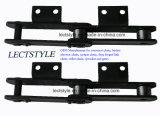 M315-250、M450、M630、M224のバケツの鎖のためのM160コンベヤーの鎖