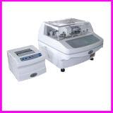 RS5800 strumentazione ottica, Edger automatico dell'obiettivo di Patternless