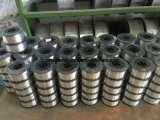 Collegare di saldatura della lega di alluminio del magnesio Er5356 MIG con Ce