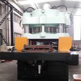 Hohe Leistungsfähigkeits-energiesparende Spritzen-Maschine HK500t