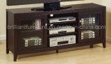 Module en bois de la qualité TV /Stand /Table pour les meubles à la maison (DMBQ047)
