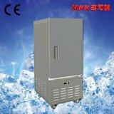 Neue Art verwendete einzelne Tür-Edelstahl-Reichweite in Freeze007