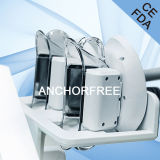Machine moderne Cryolipolysis de réduction de cellulites de liposuccion de vide amincissant le ce