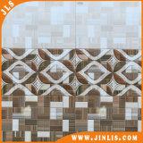 El mejor precio para azulejos de cerámica de la pared de la cocina de x24 de la inyección de tinta 12 del grado del AAA los '
