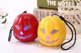 Hallowmas Wireless Bluetooth Speaker Deep Bass