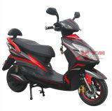 Motorino elettrico poco costoso di mobilità 1000With2000W della rotella della Cina 2