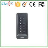 Wiegand Keypad Card Reader Système de contrôle d'accès
