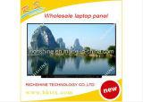 """Индикация B156xtn04.5 15.6 """" панель компьтер-книжки СИД 1366*768 15.6 """" тонкая лоснистая LCD в штоке"""