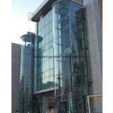 Лифт панорамы комнаты машины для Sightseeing