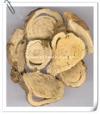 자연적인 Kuh-Seng 제조자 또는 Sophora Flavescens Ait. 추출 분말