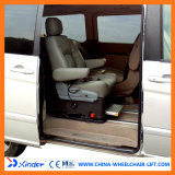 Sale quente Handicap Disabled Car Seat para MVP Van &Minvan (S-LIFT-R)