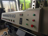 Glass Edger 8 Räder Glass Kantenschleifmaschine (YD-EM-8)