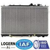 Radiatore di raffreddamento automatico per Hyundai Elantra'97- a Dpi: 1399
