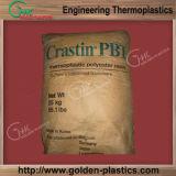 Стекло PBT+PTFE PBT/San PBT-Gf10fr/минеральное ударопрочное PBT/Asa Crastin