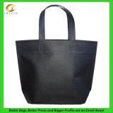 Les sacs de main promotionnels, conçoivent en fonction du client est la bienvenue (14070106)