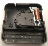 Movimiento mecánico del reloj de pared 5168 del cuarzo estándar del paso de progresión