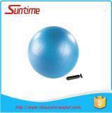 Boule de Yoga professionnel de Madame Exercise Anti Burst, boule d'exercice, boule de stabilité, boule suisse
