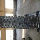 Piste en caoutchouc 320*106y*39 pour Yanmar Vio30 Excavtors