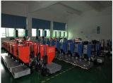 Máquina de soldadura ultra-sônica das tomadas de fábrica para filtros \ lixívia \ filtro, Ce aprovado