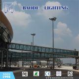 24のMの高いマスト街灯柱(BDGGD-24)