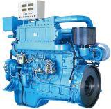 162~363 de Mariene Dieselmotor van de Reeks van kW G