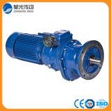 중국 12V 전동기 속도 흡진기