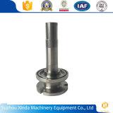 O ISO de China certificou a oferta do fabricante as peças de metal pequenas