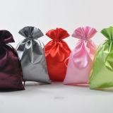 Haute de Quanlity Satin Bag