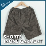 050 Mens do OEM nadam Shorts ocasionais de Austrália das calças curtas dos Shorts da placa